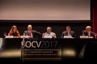INVESTIGACION COMUN VALENCIANA-8
