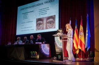SESION Controversias en oculoplastia-11