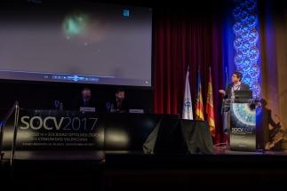 VIDEOSIMPOSIO-7